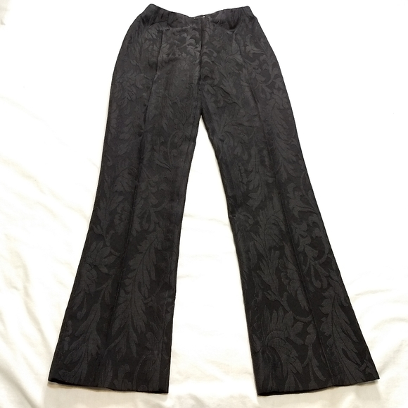 MaxMara Pants - Max Mara Dress Pants